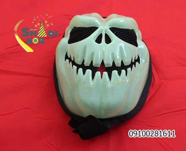 فروش-ماسک-شبتاب-هالوین-اسکلت-ترسناک-حال-بهم-زن-خفن-برای-جشن-و-ترسوندن-دوستان