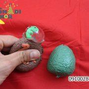 فروش-میشبال-تخم-اژدها---فیجت-بال-تخم-اژدها-فروش-عمده-انواع-میشبال-به-صورت-کلی-و-پخس-وارد-کننده