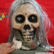 لوازم-هالووین-فروش-عمده-اسکلت-سربریده-متحرک-خور-هالووین-در-ایران-پخش-کلی-وسایل-هالووین