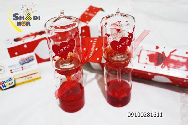 دماسنج عشق - فروش عمده لوازم کادویی و ولنتاین پخش عشق سنج