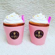 فروش عمده لوازم ضد استرس انواع اسکویشی بستنی