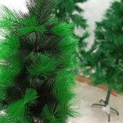 سفارش عمده لوازم کریسمس درخت کریسمس