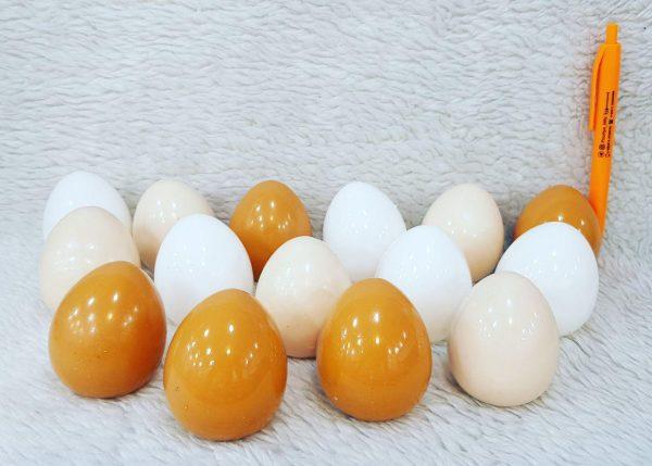 خرید عمده لوازم ضد استرس فیجت نگین ،اسمارتیز،تخم مرغ