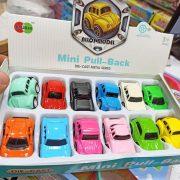 خرید آنلاین عمده اسباب بازی های ماشین،هواپیما و تانک عقب کش فلزی