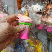 خرید آنلاین عمده جاسوئیچی اسکویشی شاخ طلایی